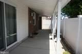 2722 Rhawn Street - Photo 14