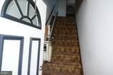 2722 Rhawn Street - Photo 59