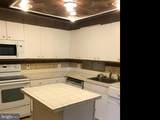 6210 Park Heights Avenue - Photo 12