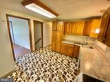 3723 Remount Road - Photo 11