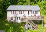 3723 Remount Road - Photo 3