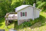 3723 Remount Road - Photo 4