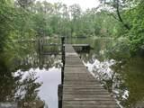 477 Mill Creek View Lane - Photo 43