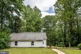 477 Mill Creek View Lane - Photo 54