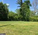 5879 Beach Road - Photo 1