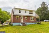 11800 Clearview Road - Photo 39