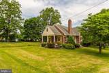 11800 Clearview Road - Photo 41