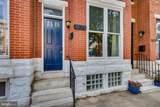 1635 Belt Street - Photo 2