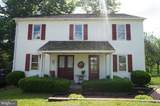 1806 Valley Forge Road - Photo 1