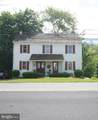 1806 Valley Forge Road - Photo 2