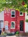 422 Warner Street - Photo 1