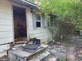 8577 Louisa Road - Photo 2