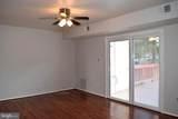 45760 Mayfield Circle - Photo 20