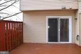 45760 Mayfield Circle - Photo 40