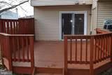 45760 Mayfield Circle - Photo 41
