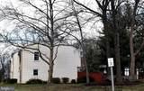 45760 Mayfield Circle - Photo 44