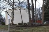 45760 Mayfield Circle - Photo 45