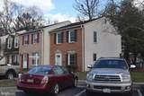45760 Mayfield Circle - Photo 46