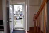 45760 Mayfield Circle - Photo 7