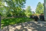 1304 Basswood Grove - Photo 21