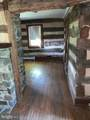 12488 Downey Mill Road - Photo 17