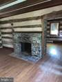 12488 Downey Mill Road - Photo 18
