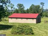 12488 Downey Mill Road - Photo 2