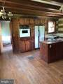 12488 Downey Mill Road - Photo 20