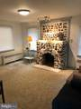 819 Imperial Drive - Photo 10