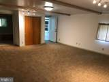 819 Imperial Drive - Photo 11