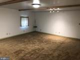 819 Imperial Drive - Photo 12