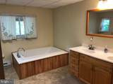 819 Imperial Drive - Photo 13