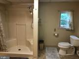 819 Imperial Drive - Photo 14