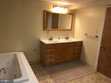 819 Imperial Drive - Photo 15