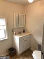 819 Imperial Drive - Photo 16