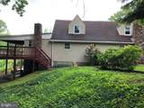 819 Imperial Drive - Photo 31