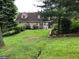 819 Imperial Drive - Photo 32