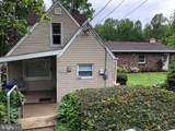 819 Imperial Drive - Photo 35