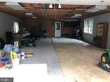 819 Imperial Drive - Photo 4