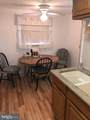 819 Imperial Drive - Photo 9