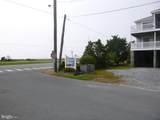 Lot 1 Admiral - Photo 14