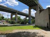 4131 Ridge Avenue - Photo 2