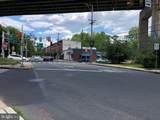 4131 Ridge Avenue - Photo 3