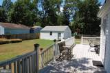 1213 Meadow View Road - Photo 15