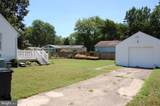 1213 Meadow View Road - Photo 3