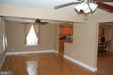 1213 Meadow View Road - Photo 7