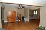 1213 Meadow View Road - Photo 8