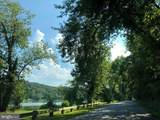1046 Shenandoah River Drive - Photo 12