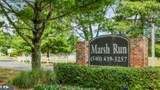 6149 Marsh Run - Photo 3