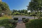1550 Spring Gate Drive - Photo 21